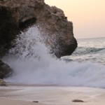 Beaches of Muscat