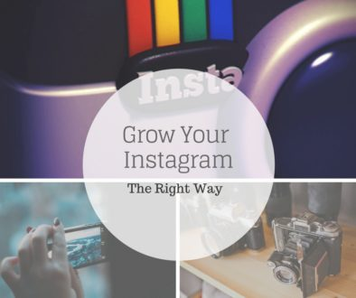 13 actionable tips to get your first 1000 Instagram followers and keep growing